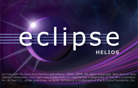 logo-eclipse-helios.png